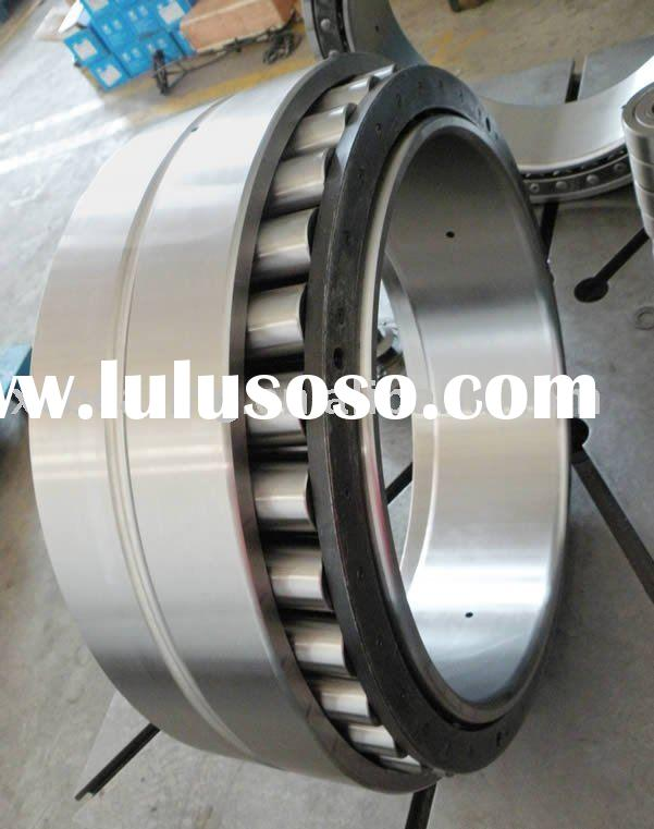 double  tapered roller bearing