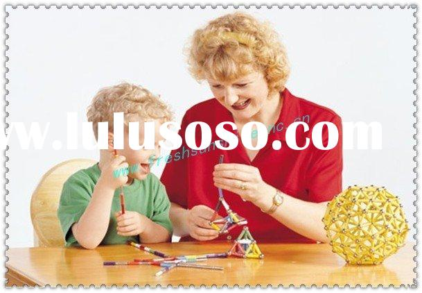 educational toy puzzles