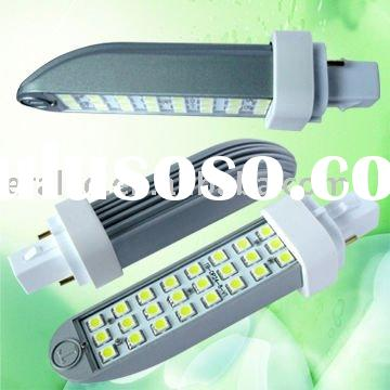 green color LED lamp