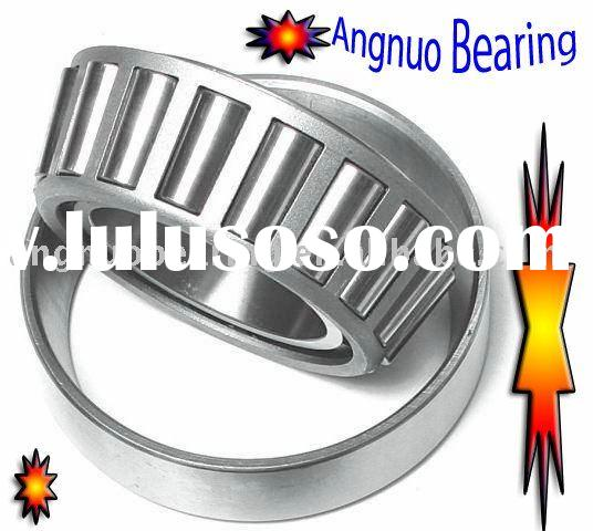 inch sizes taper roller bearing 32208