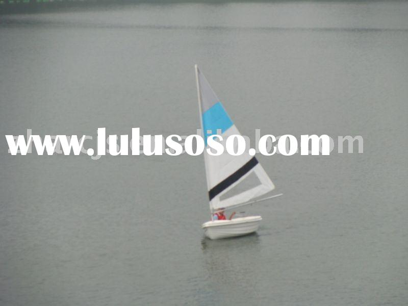 sailing boat, RIB boat, river boat,fishing boat