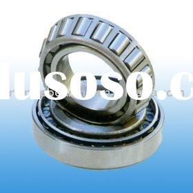 single row inch sizes taper roller bearing 16150/162Series