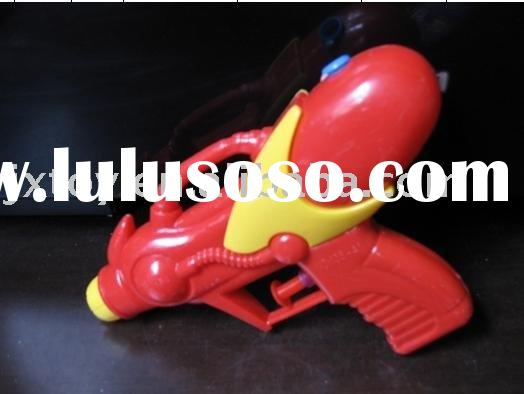 summer toys and gifts water gun water spear