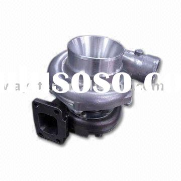 turbocharger turbo ball bearing GT35R  TD05 for subaru