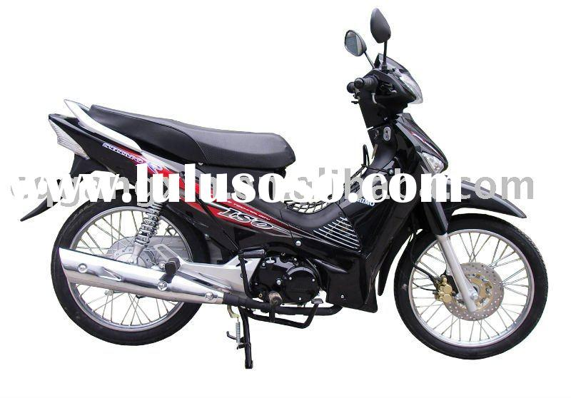 110cc motorcycle (Asian Leopard )