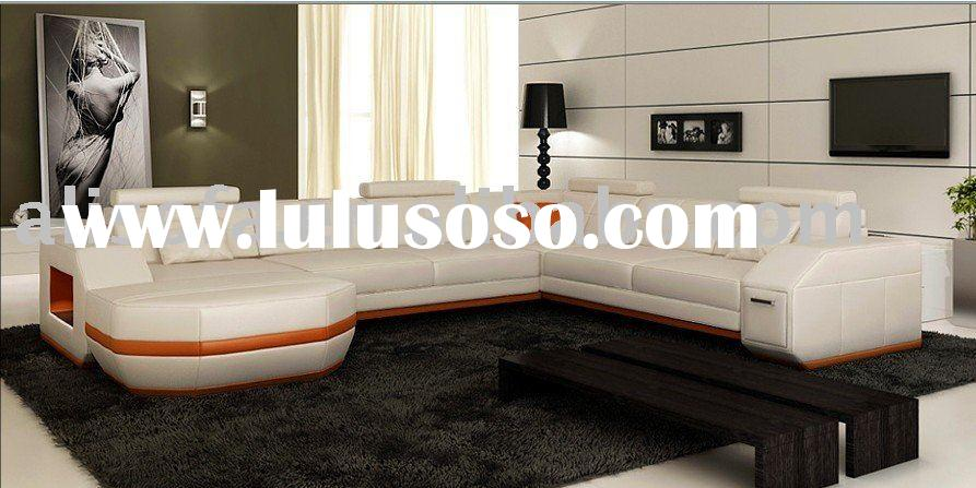 2011 Best sale Modern sofa set FX203