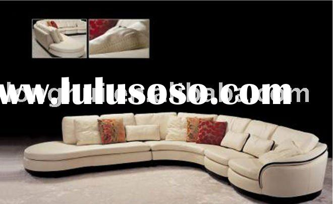 2011 Living room sofa set designs and prices