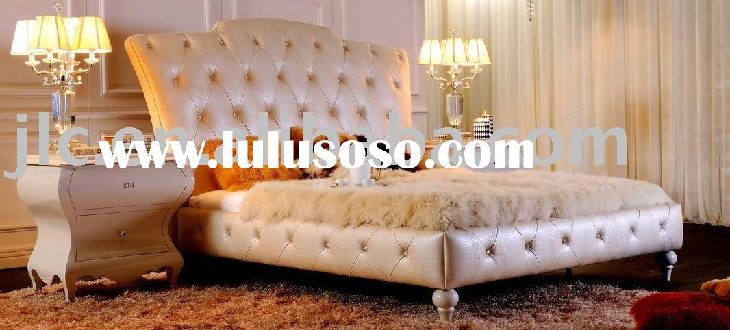 Italian style high end leather sofa for sale price china for High end sofas for sale