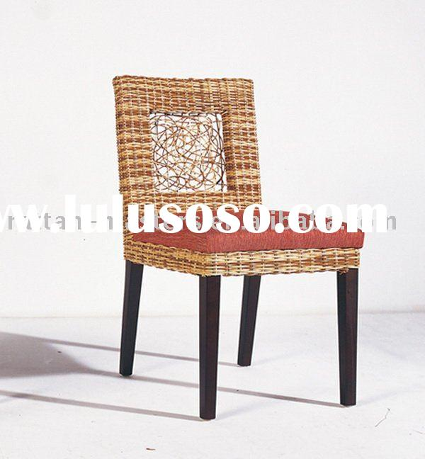 Hot sale fashion hotel bedroom sets/chair