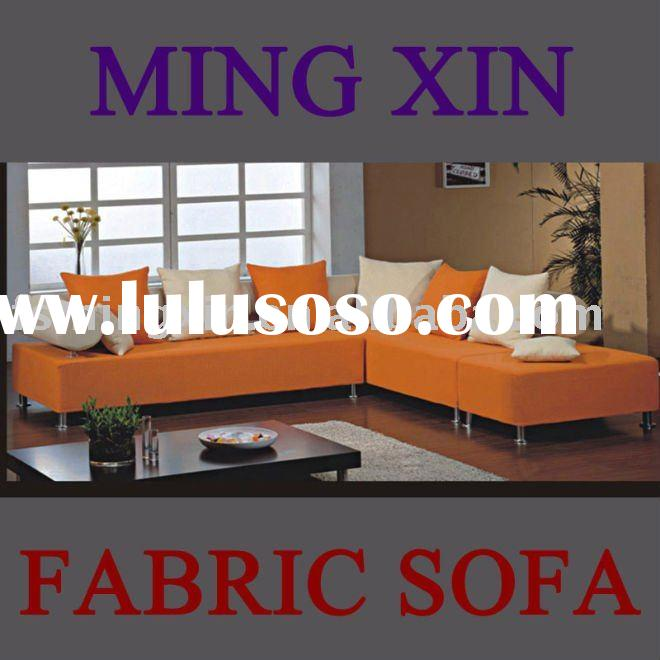 Modern living room sofa set designs and prices