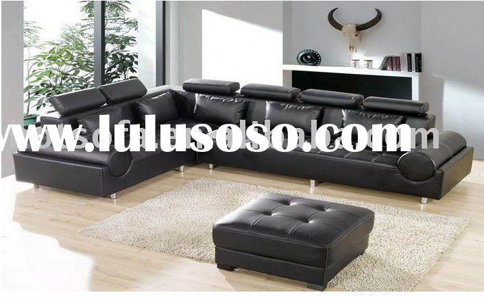 Modern sofa set for home furniture C128