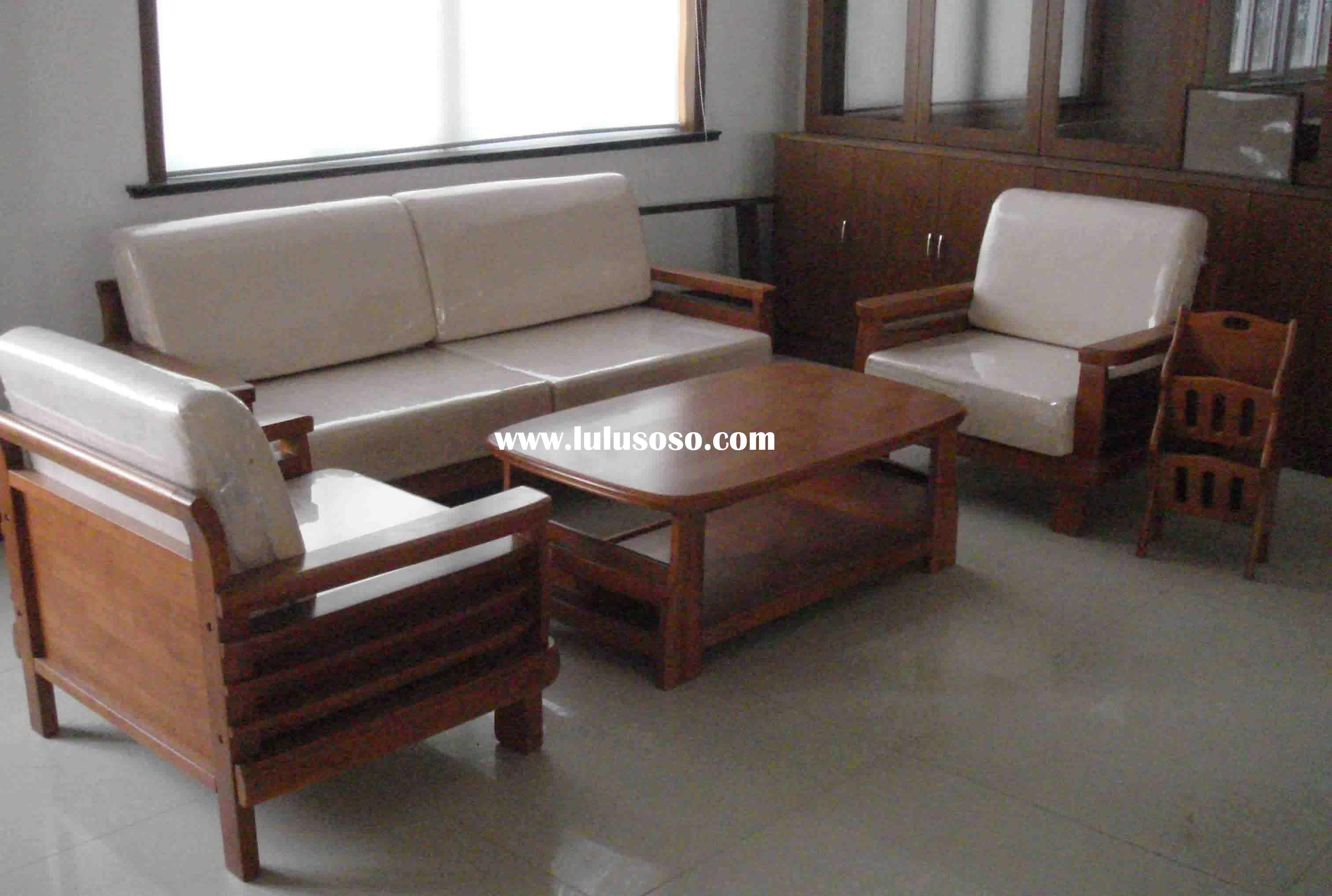 Wooden sofa sets for sale - Price,China Manufacturer,Supplier 69293