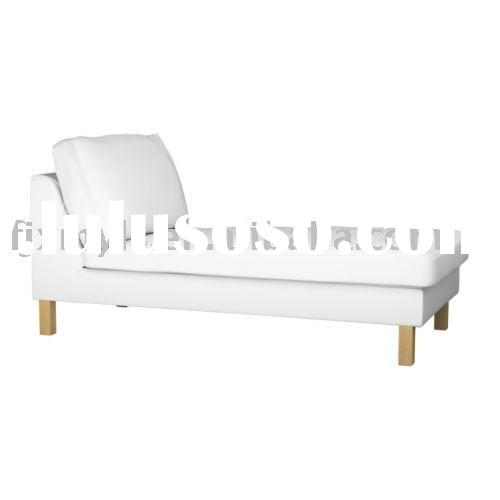 cheap elegant sofa beds