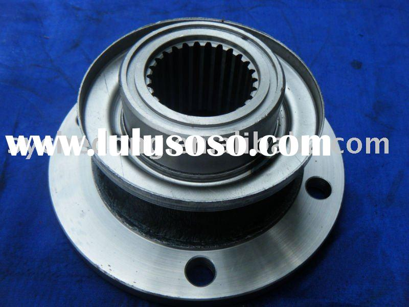 dongfeng  output shaft