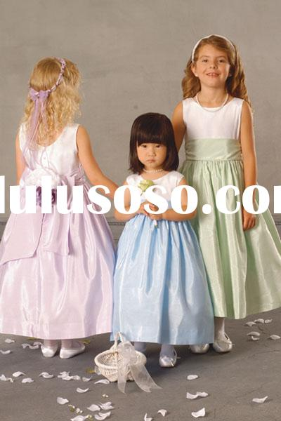 flower girl dress,girls skirts.baby dress&skirts,angel dress