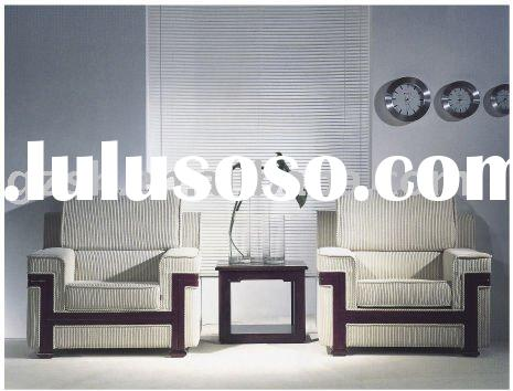 furnitures modern  sofa