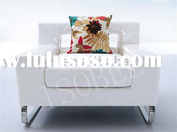 hot sale leather sofa set I2877