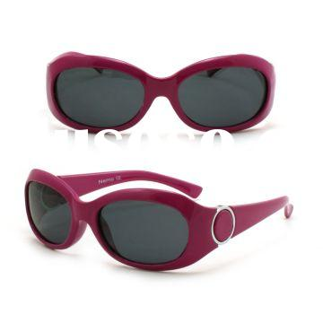 kids sunglasses, kid's sunglasses, fashion sunglass