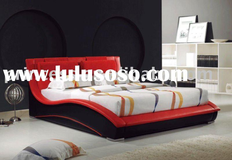 Red And Black Bedding Sets For Sale Price China Manufacturer Supplier 1855284