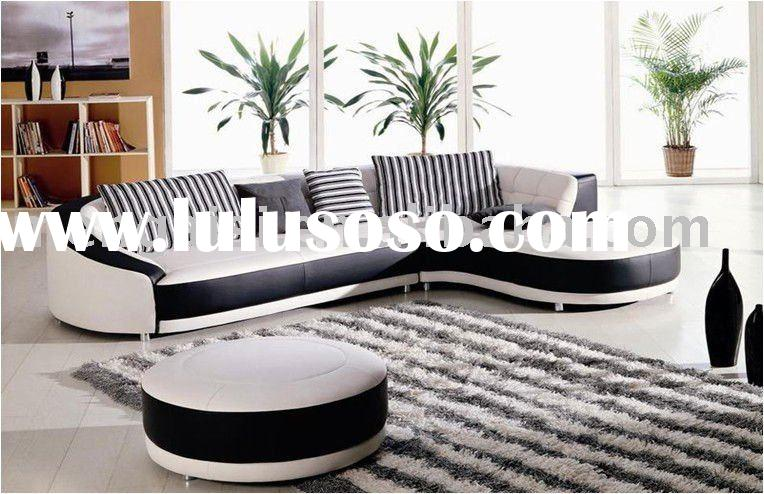 Related Products For Sale List Sofa Set Designs Price