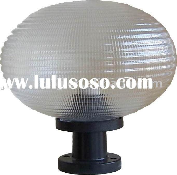 pendant lamp(plastic lampshade,plastic lamp shade,plastic lamp chimney)