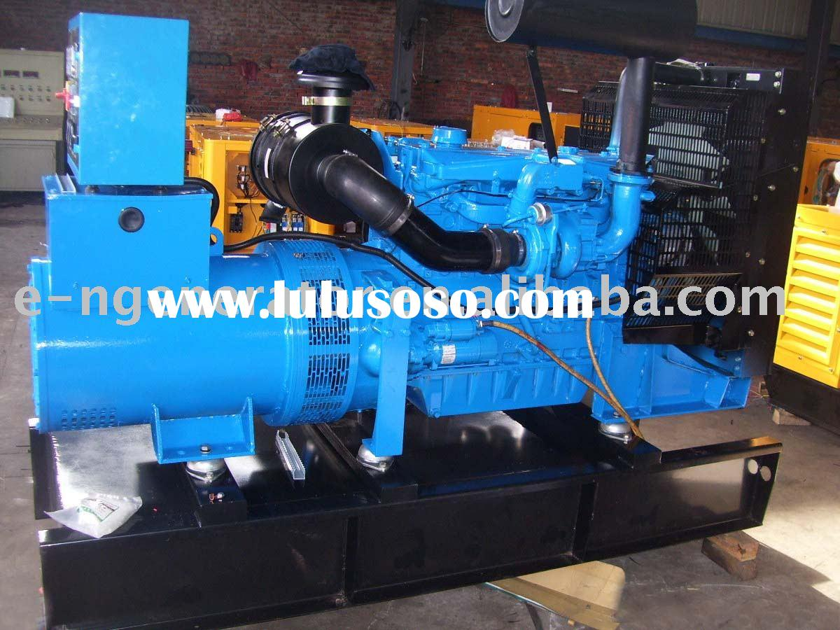 perkins diesel engine generator set