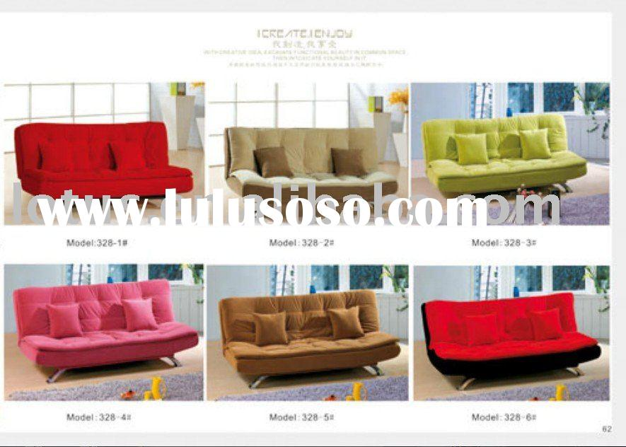 9011 sofa bed for sale philippines for sale price for Sofa bed for sale philippines