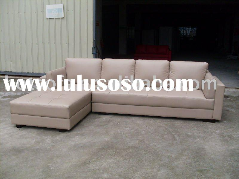 top sale modern sofa set for homr furniture T910