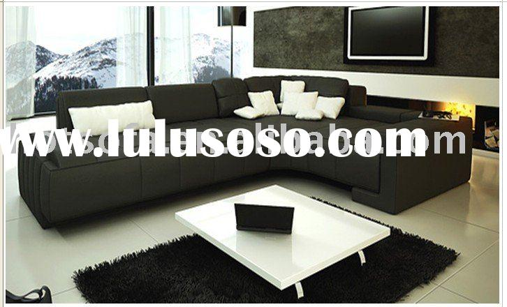 top sale sofa set for home furniture C126