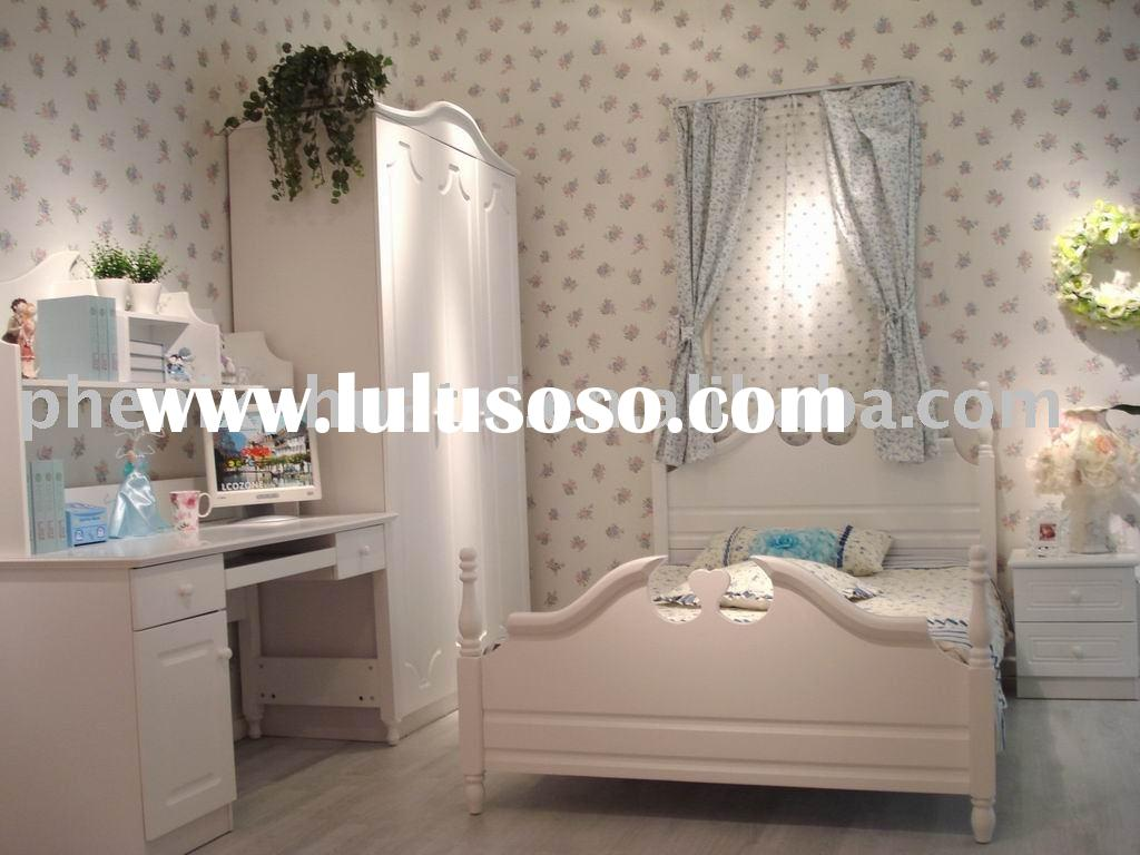 White gloss formica formica formica sheet formica laminate 4 8 flower series for sale price for White laminate bedroom furniture