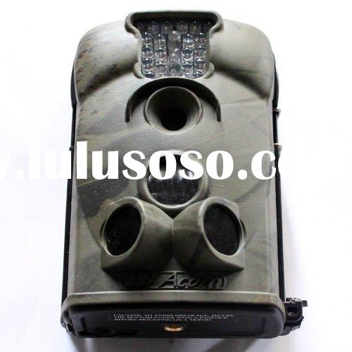 10 PCS / Lot New!! Mobile Scouting Camera Ltl-5210M Series MMS Email