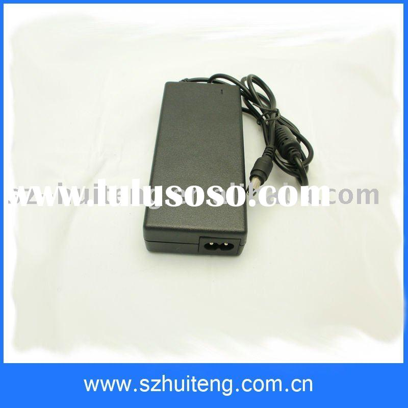 15V 5A AC adapter