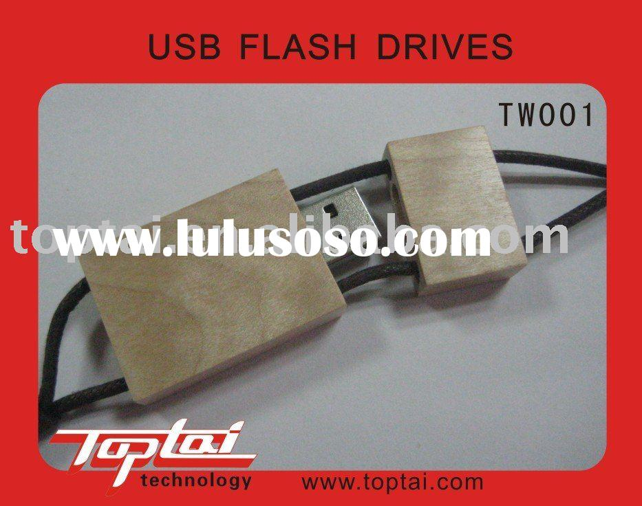 1gb wooden usb flash drive,pen drive,usb flash memory