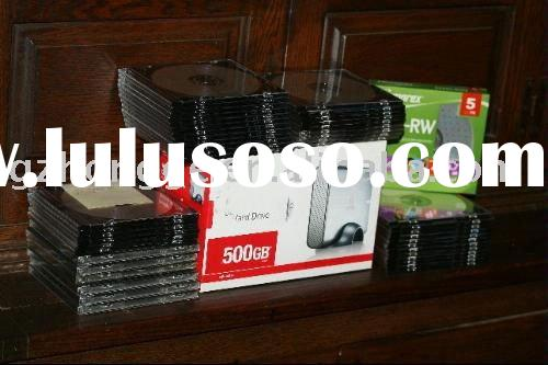 500GB USB  Portable External Hard Disk,cheapest HARD DRIVE