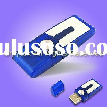Cute design USB Memory