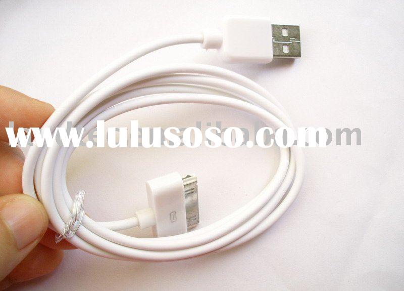 For iPod USB Cable