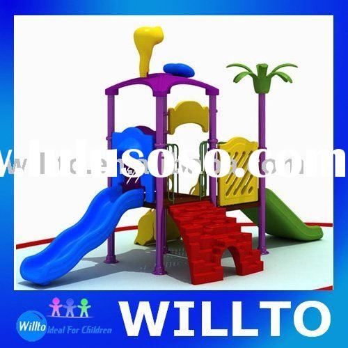 Little Tikes Playground Replacement Parts : Rotomolding playground equipment mould for sale price cn
