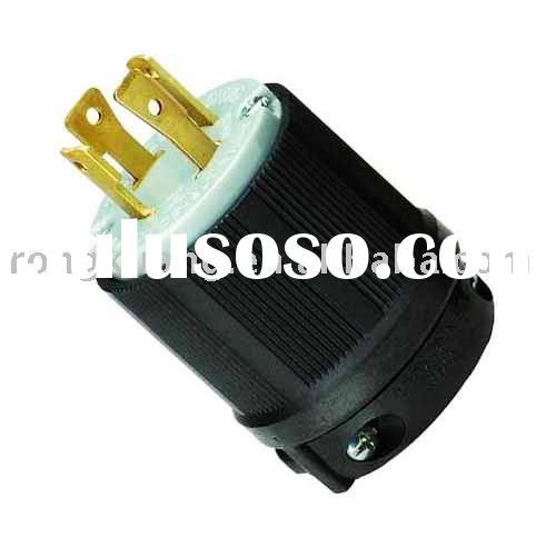 ac power inlet wiring  ac  free engine image for user