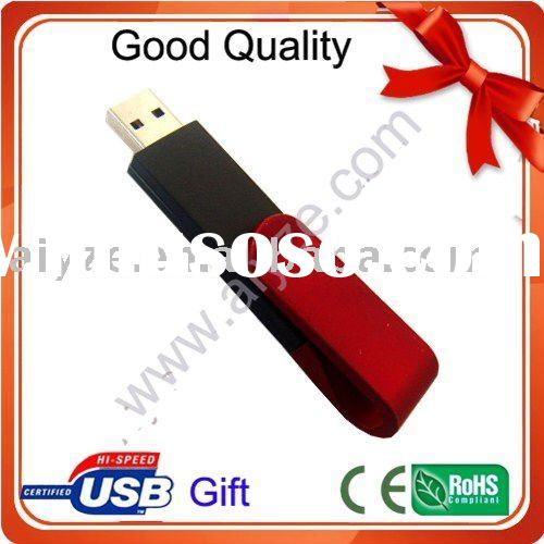 NEW design Clip usb flash memory stick (Lastest)