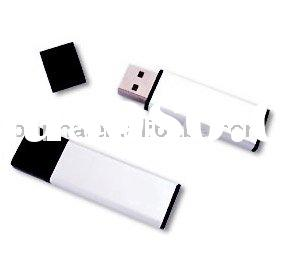 OEM promotion gift usb flash drive 1GB, 2GB, 4GB