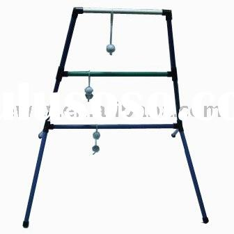 Plastic Ladder Golf Set game