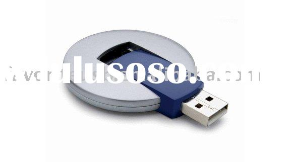 Promotional OEM usb flash drive