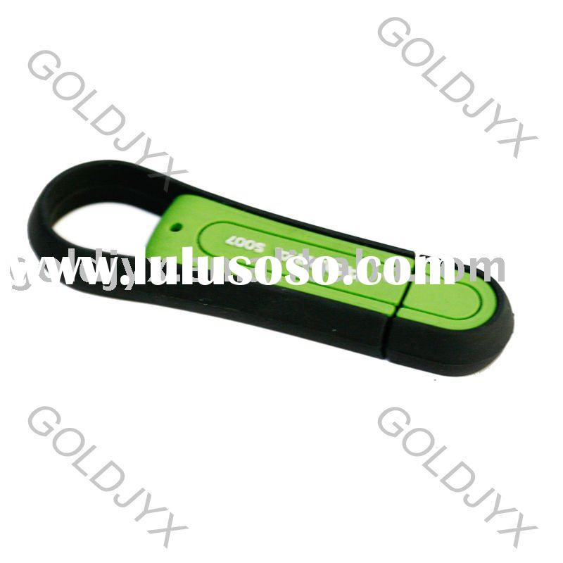 Promotional cheap usb drive