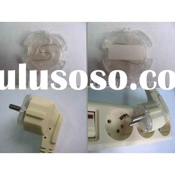 Socket Cover Protector (For Children)