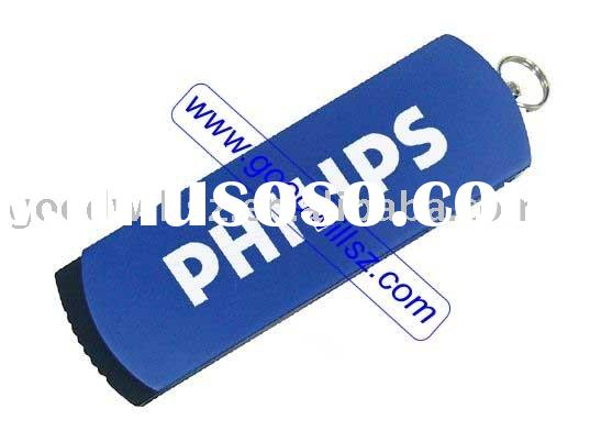 Thumb 256GB USB Flash Drive