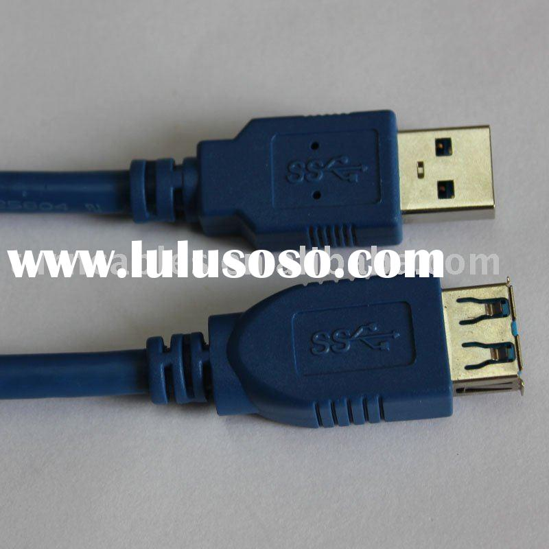 USB Cable extension