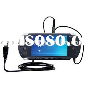 USB Cable for psp