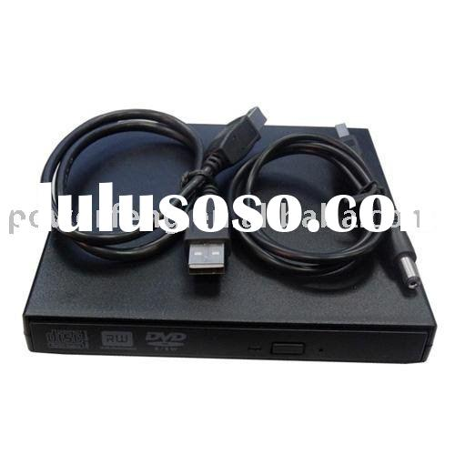 USB External CD DVD Burner Drive For HP Mini 1000 2133