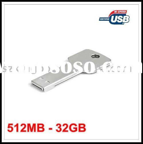USB Flash Memory Key