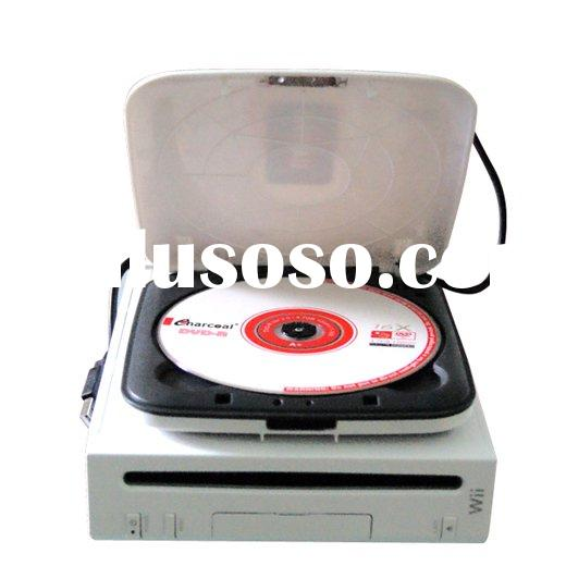 USB LAPTOP DVD DRIVE